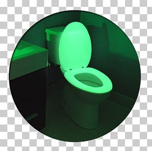 Light Toilet & Bidet Seats Bathroom PNG