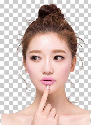 Lipstick Make-up Artist Cosmetics PNG