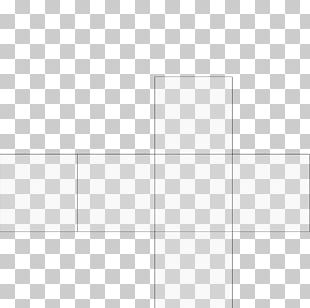 Paper Angle Line Pattern Product Design PNG