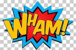 Superman Batman Superhero Comics Art PNG