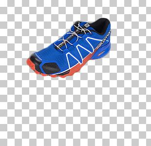 Track Spikes Sneakers Cross Country Running Shoe PNG