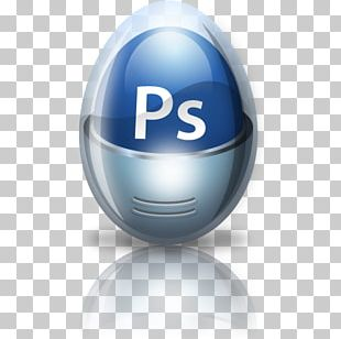 Computer Brand Sphere PNG