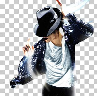 Michael Jackson: The Experience Wii PlayStation 3 Nintendo DS Video Game PNG