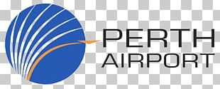 Perth Airport Sydney Airport Manchester Airport Car Rental PNG