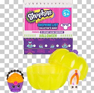 "Toys ""R"" Us Shopkins Toys""R""Us Babies""R""Us Child PNG"