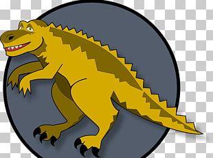 Tyrannosaurus Triceratops Carnivores: Dinosaur Hunter PNG