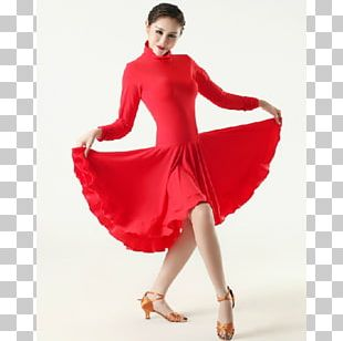 Cocktail Dress Dance Clothing Promotion PNG