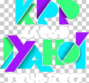 Harajuku Iyahoi Japanese Idol Kobe International House Logo PNG