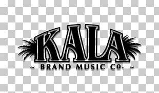 Kala Satin Mahogany Soprano Ukulele Resonator Guitar Musical Instruments PNG