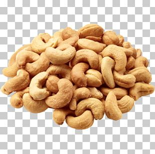 Mixed Nuts Tree Nut Allergy VY2 PNG