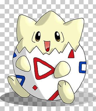 Pokémon X And Y Pikachu Pokémon Gold And Silver Pokémon Black 2 And White 2 PNG