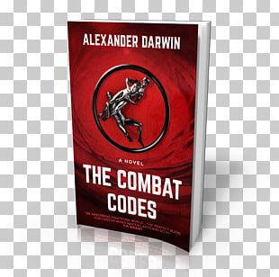 The Combat Codes Mixed Martial Arts Brazilian Jiu-jitsu Self-defense PNG