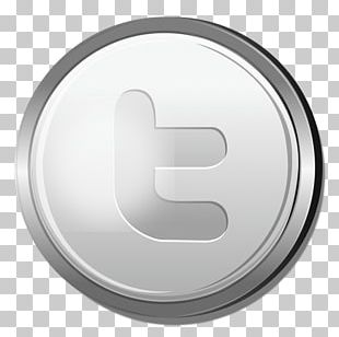 Computer Icons Icon Design Logo PNG