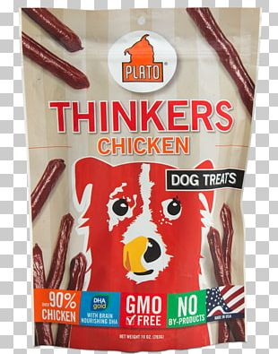 Dog Biscuit Chewy Pet Turkey Meat PNG