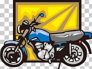 Motorcycle Accessories Car Yamaha Motor Company Motor Vehicle PNG