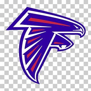 Atlanta Falcons NFL Mercedes-Benz Stadium Detroit Lions Seattle Seahawks PNG