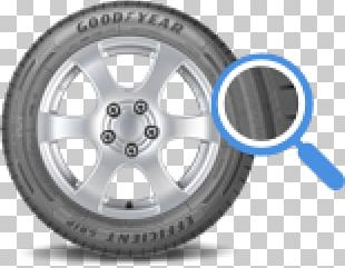 Car Goodyear Tire And Rubber Company Snow Tire Radial Tire PNG