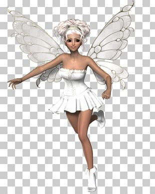 Disney Fairies Tinker Bell Fairy Animated Film PNG