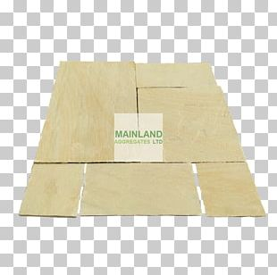 Floor Material Rectangle PNG