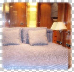 Mattress Window Interior Design Services Property Floor PNG