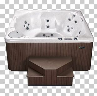 Beachcomber Hot Tubs London Swimming Pool Jims Pools And Spas PNG