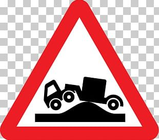 Car The Highway Code Traffic Sign Truck Road PNG