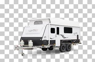 Caravan Motor Vehicle Campervans Jayco PNG