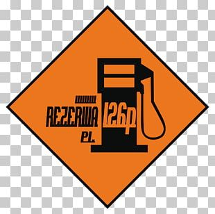Loose Chippings Traffic Sign Signage Gravel Road PNG