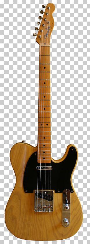 Fender Stratocaster Resonator Guitar Fender Telecaster Electric Guitar Musical Instruments PNG