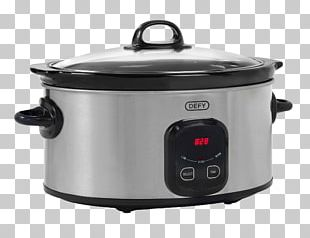 Rice Cookers Slow Cookers Pressure Cooking Cooking Ranges PNG
