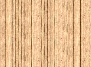 Roof Shingle Paper Wood Flooring PNG
