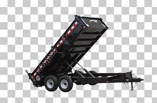 Trailer Wheel Caravan Campervans PNG