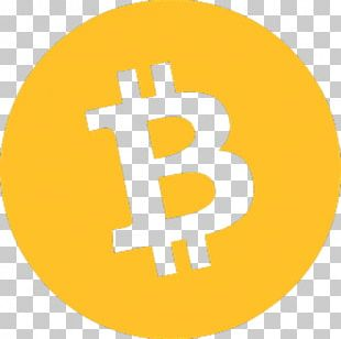 Bitcoin Cash Cryptocurrency Exchange Ethereum PNG