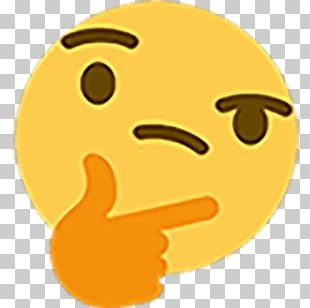 Emoji Thought PNG, Clipart, Bitcoin Cash, Clip Art, Computer