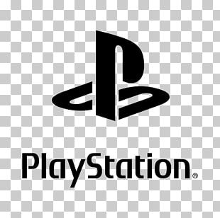 PlayStation 2 PlayStation VR Xbox 360 Video Game PNG