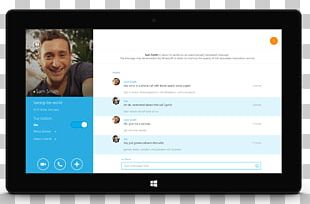 Skype Translator Translation Skype For Business Google Translate PNG