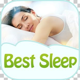 Sleep Hygiene Night Sleep Apnea Snoring PNG