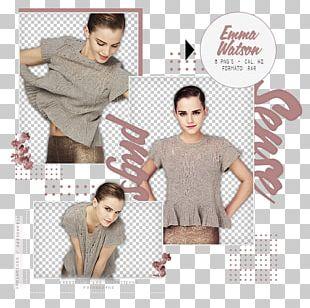 T-shirt Clothing Collar Fashion Pattern PNG