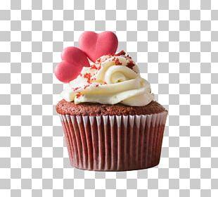 Birthday Cake Cupcake Petit Gâteau Muffin Chocolate Cake PNG