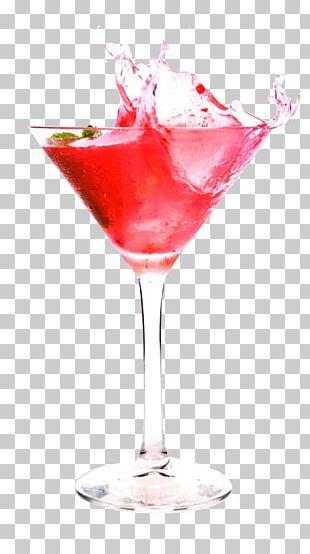 Cocktail Margarita Chocolate Cake Juice Distilled Beverage PNG