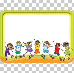 Name Tag Label Sticker Name Plates & Tags Child PNG