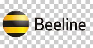 Beeline VEON Ltd. Business MegaFon Over-the-top Media Services PNG