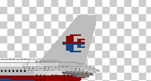 Malaysia Airlines Flight 370 Airplane Airliner Boeing 777 PNG