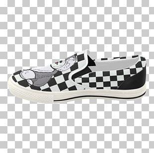 Nike Free Sports Shoes Air Jordan PNG