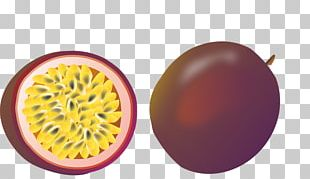 Juice Passion Fruit Food Eating PNG