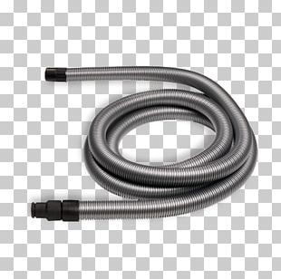 Vacuum Cleaner Hose Robert Bosch GmbH Dust Collector Dust Collection System PNG