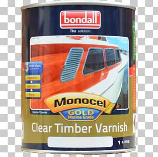 Varnish Wood Stain Material Paint Model Car PNG