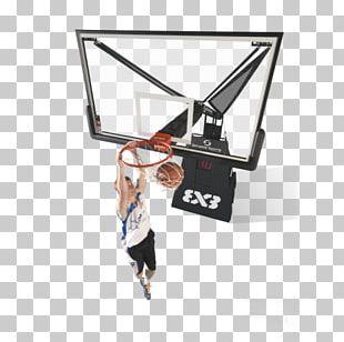 FIBA 3x3 World Tour FIBA Basketball World Cup PNG