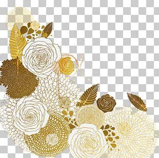 Flower Euclidean PNG