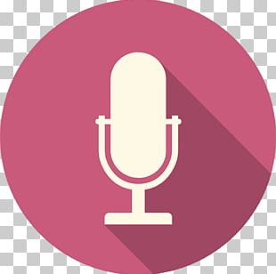 Microphone Computer Icons Shure SM57 Music Sound PNG